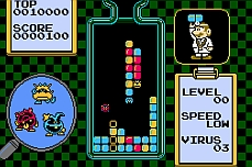 Mario and Luigi RPG Wariance >> An epic Mario flash game