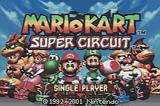 SUPER MARIO FLASH >> Play Super Mario Bros  Flash Game, MARIO GAMES
