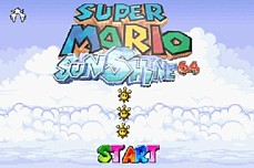 MARIO GAMES - Play Super Mario Games Online, FREE!
