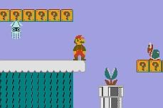 Mario Games Play Super Mario Games Online Free