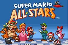 MARIO GAMES - Play Super Mario Games Online, FREE!